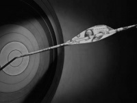 Az Online marketing jövője a jobb célzás
