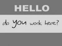 Sitebuilder/Frontend fejlesztő álláslehetőség!