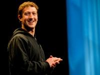Engem lájkolj! Üzlet a Facebook-korszakban.