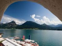 Elkészült a Sporthotel Dachstein West Facebook fejlesztése