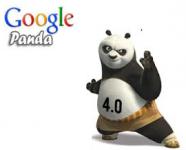 Itt a Google Panda legújabb verziója!