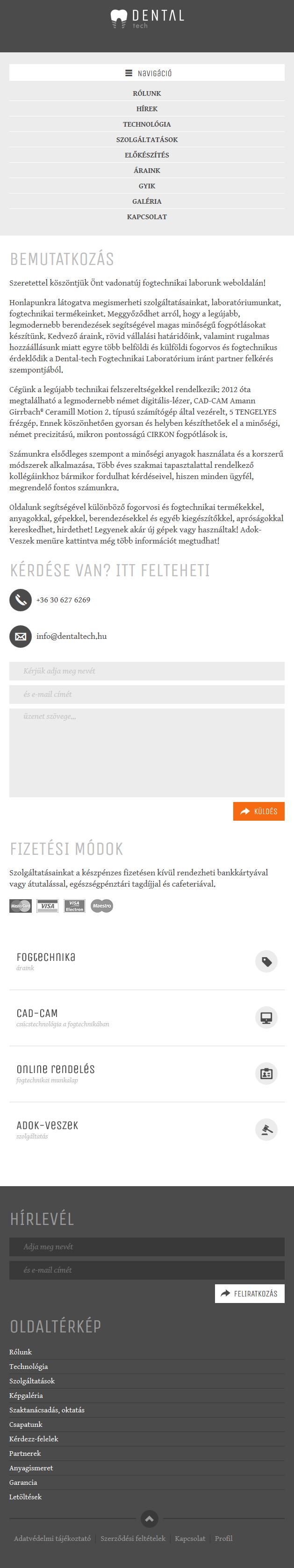 f611cb98ca Munkáink • WeblapBolt • Egyedi weboldal-, webalkalmazás- és webshop ...